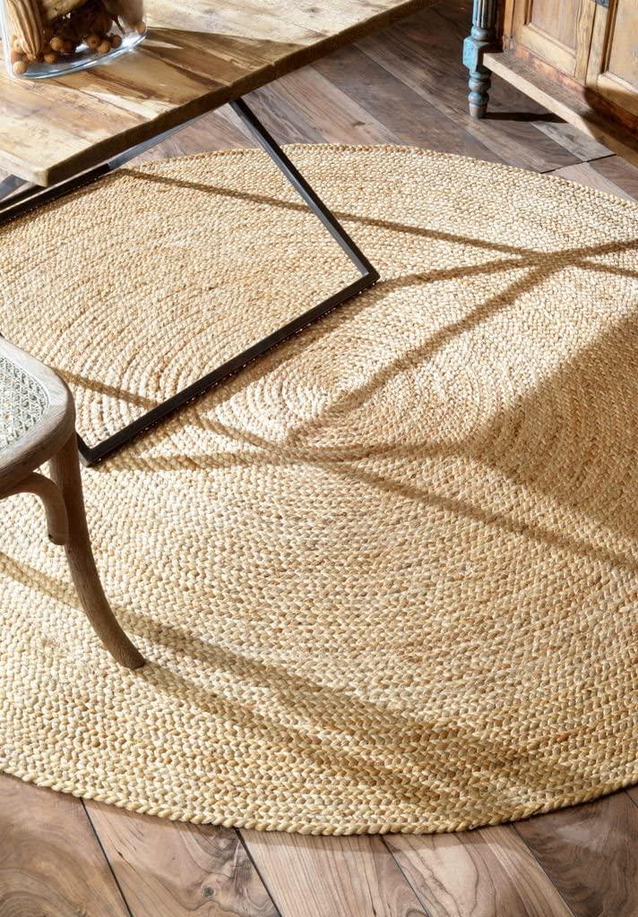 farmhouse area rug