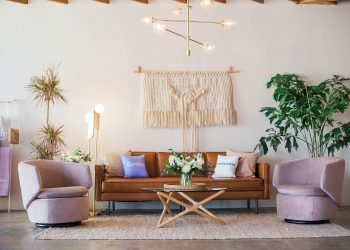 How To Turn Your So-So Room Into a Boho Paradise